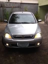 Corsa Premium 2007/2008 completo
