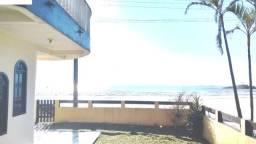 Casas e Sobrados Beira Mar - Itapoa -SC