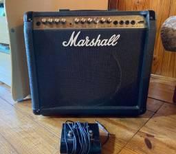 Marshall 8040 ingles em perfeito estado