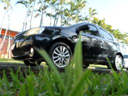 Toyota etios 1.5 xls completo placa M carro integro bem cuidado economia de 30 por 26.990