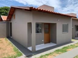 Casa de condomínio à venda com 2 dormitórios cod:BR0CS12612
