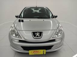 Peugeot 207 HB Active 1.4 ! Completo!
