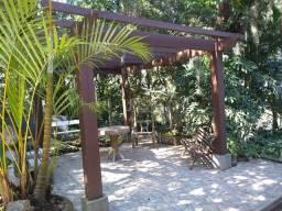 Sítio à venda com 5 dormitórios em Belém novo, Porto alegre cod:MT6687