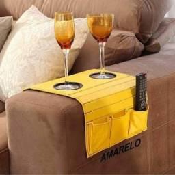 Promoção Bandeja Para sofá