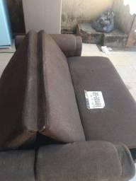 Vendo sofá cama ZAP *