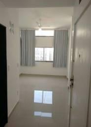 Apartamento Conjugado - Zona Sul