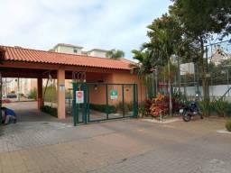 Título do anúncio: vendo apartamento 2 dormitórios 53 m² com vaga de garagem,10 min do shopping Iguatemi, 10