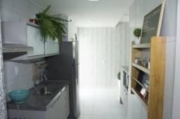 Título do anúncio: Seu novo lar na zona oeste do Recife.