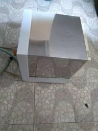 Lava - louça Brastemp super conservada