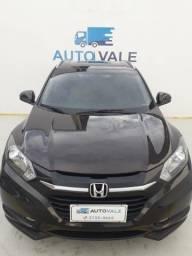 Honda HRV ELX 2016 1.8 Flex completo