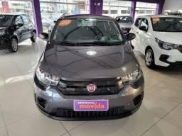 Fiat Mobi Like 1.0 Fire Flex 2020/20 com Ipva 2021 pago