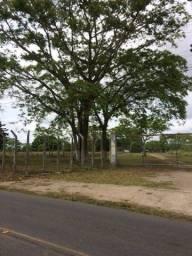 Melhor Área 11 Hectares Industrial, 241m de Beira, Pista Guabiraba, Instalação Empresas