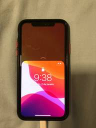 IPhone X (10) Sem Detalhes