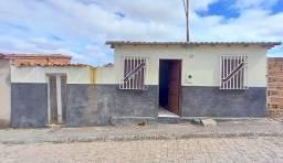 Casa no São Félix, 02 quartos
