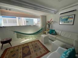 Título do anúncio: Vendo belíssimo apartamento em Guarapari. Com vista eterna para o mar.