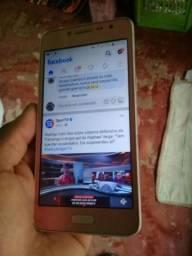 celular j2 samsung