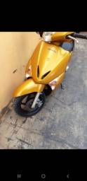 Vendo Honda Lead 2011