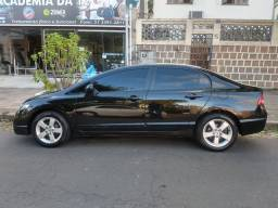 Civic LXS 2009 MANUAL