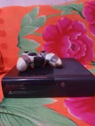 TROCO XBOX 360 POR IPHONE