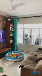 Título do anúncio: Casa à venda com 3 dormitórios em Ipiranga, São paulo cod:588399