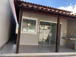 Casa com 3 dormitórios à venda por R$ 450.000,00 - Engenho do Mato - Niterói/RJ
