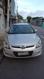 Hyundai I30 2012 2.0