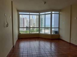 OF 1215 Apartamento 3 quartos 121 m2 - Boa Viagem - Venda - Residencial