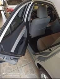 Corolla GLI 1.8 Automático 2016