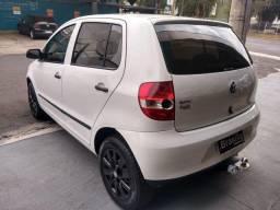 Vende carro Fox 2007