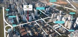 Título do anúncio: Easy Home / Apartamento 2 e 3 dormitórios / Pague direto c/ a construtora / Jd Aquarius