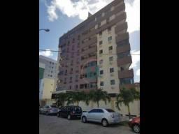 Apartamento com 3 dormitórios à venda, 84 m² por R$ 420.000,00 - Jardim Oceania - João Pes