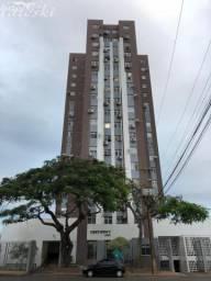 Apartamento, edifício cheverny