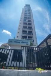 Apartamento para alugar com 3 dormitórios em Vila carrão, São paulo cod:10495