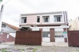 Apartamento para alugar com 1 dormitórios em Alto da rua xv, Curitiba cod:50014012