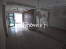 Apartamento à venda com 3 dormitórios em Enseada do suá, Vitória cod:508478