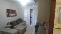Apartamento com 1 dormitório, 50 m² - venda por R$ 195.000,00 ou aluguel por R$ 1.100,00/m