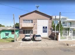 Galpão/depósito/armazém para alugar em City, Cachoeirinha cod:3376