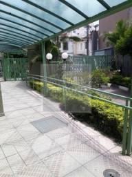 Apartamento para alugar com 2 dormitórios em Belenzinho, São paulo cod:4233