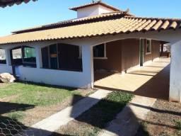Título do anúncio: Casa para alugar em Residencial mirante da serra, Jeceaba cod:1146