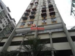 Apartamento à venda com 3 dormitórios em Ingá, Niterói cod:2408