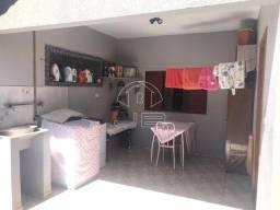 Casa à venda com 3 dormitórios em Jardim bom retiro (nova veneza), Sumaré cod:V197