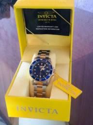Relógio invicta modelo 8928OB