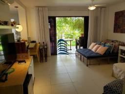 Apartamento residencial para Venda Iberostar Mediterrâneo 2, Camacari 2 dormitórios sendo