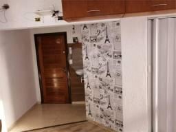 Apartamento à venda com 1 dormitórios em Liberdade, São paulo cod:170-IM535703