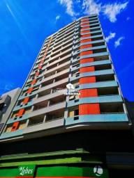 Apartamento à venda com 3 dormitórios em Centro, Santa maria cod:100336