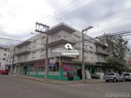 Apartamento para alugar com 3 dormitórios em Nossa senhora de fátima, Santa maria cod:9621
