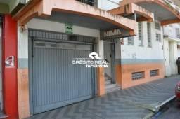 Loja comercial à venda em Centro, Santa maria cod:10345