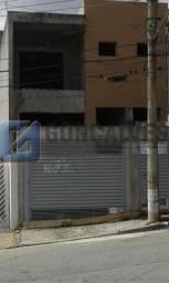 Casa à venda com 3 dormitórios em Olimpico, Sao caetano do sul cod:1030-1-105517