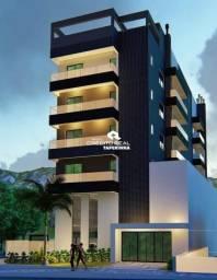 Em construção - entrega 2021 - Edifício Vila Real - Santa Maria/RS