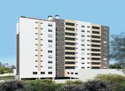 Apartamento residencial para venda, Passo d'Areia, Porto Alegre - AP2788.